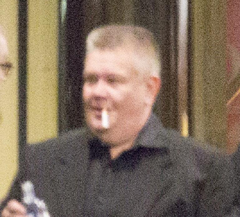 Lauri Palsanmäki
