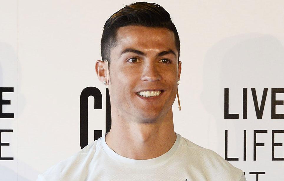 Ronaldo Patsas