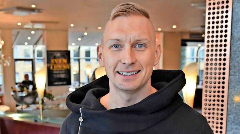 Marko Vainio