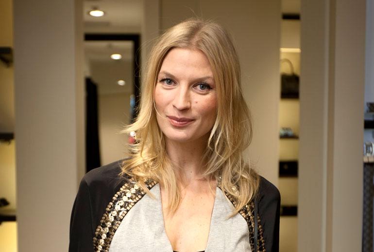 Niina Kurkinen