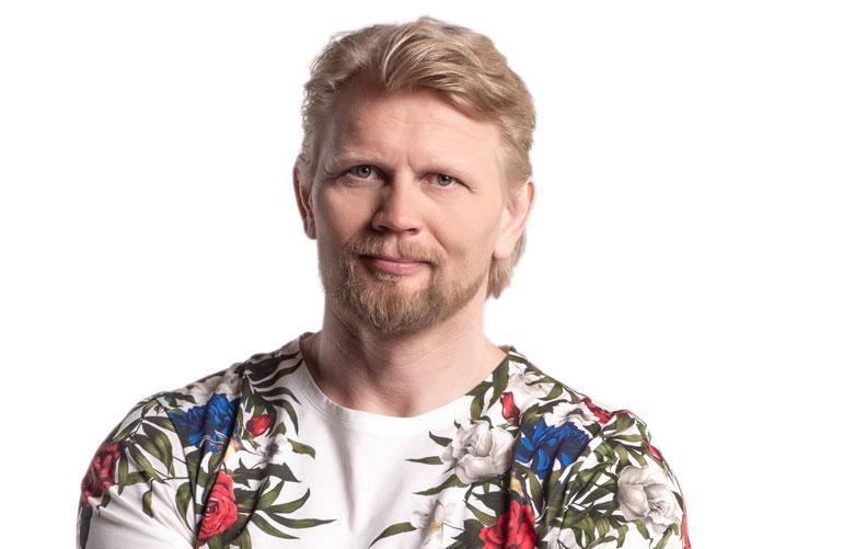 Selviytyjät Suomi Hae Mukaan