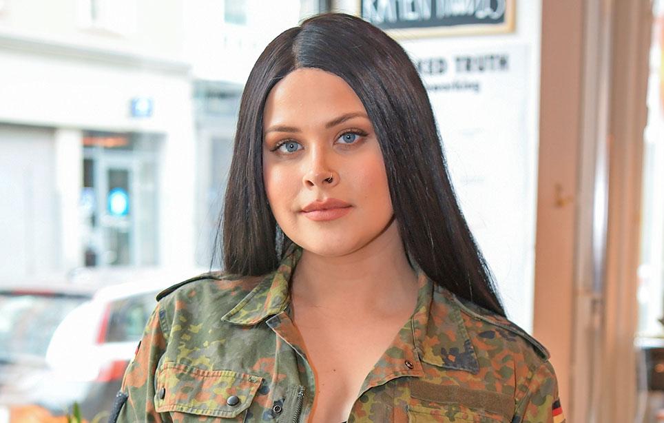 Sara Forsberg Lihonut