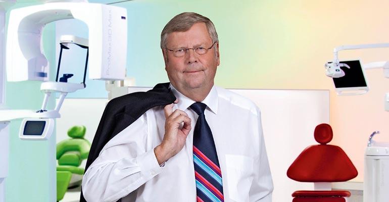 Markus Kuotesaho Yritys