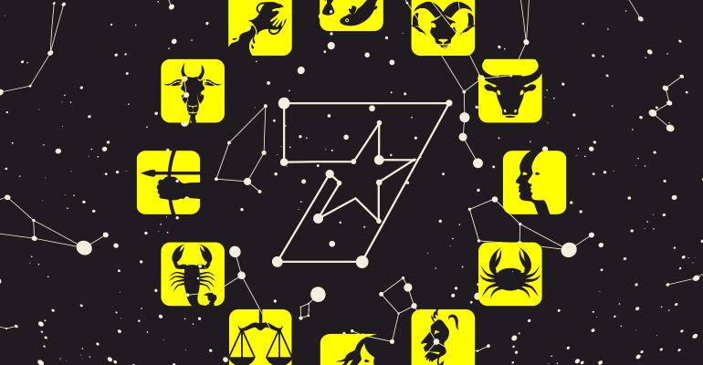 Seiskan horoskooppi 3.-9.12.2020