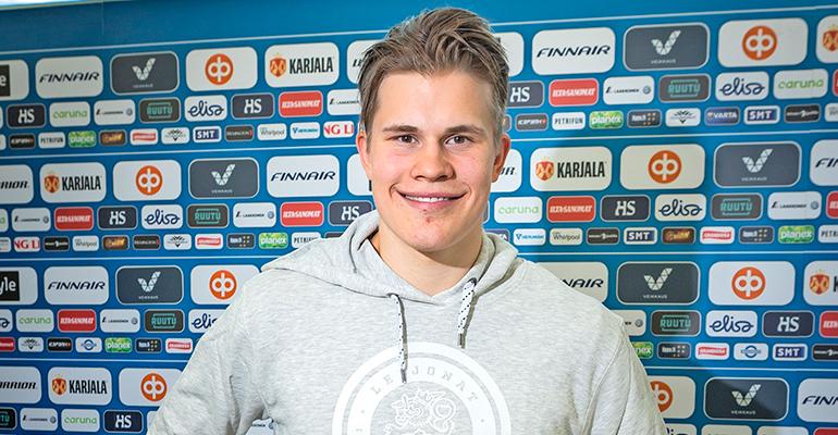 www.seiska.fi