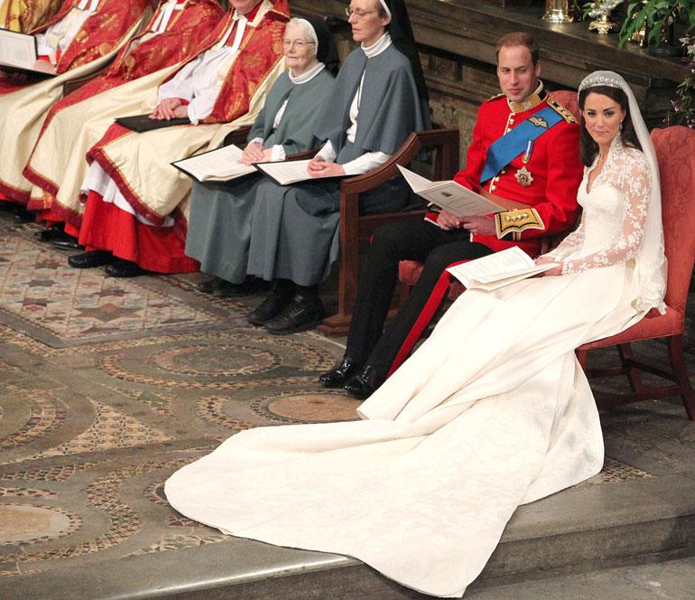 Herttuapari William ja Catherine