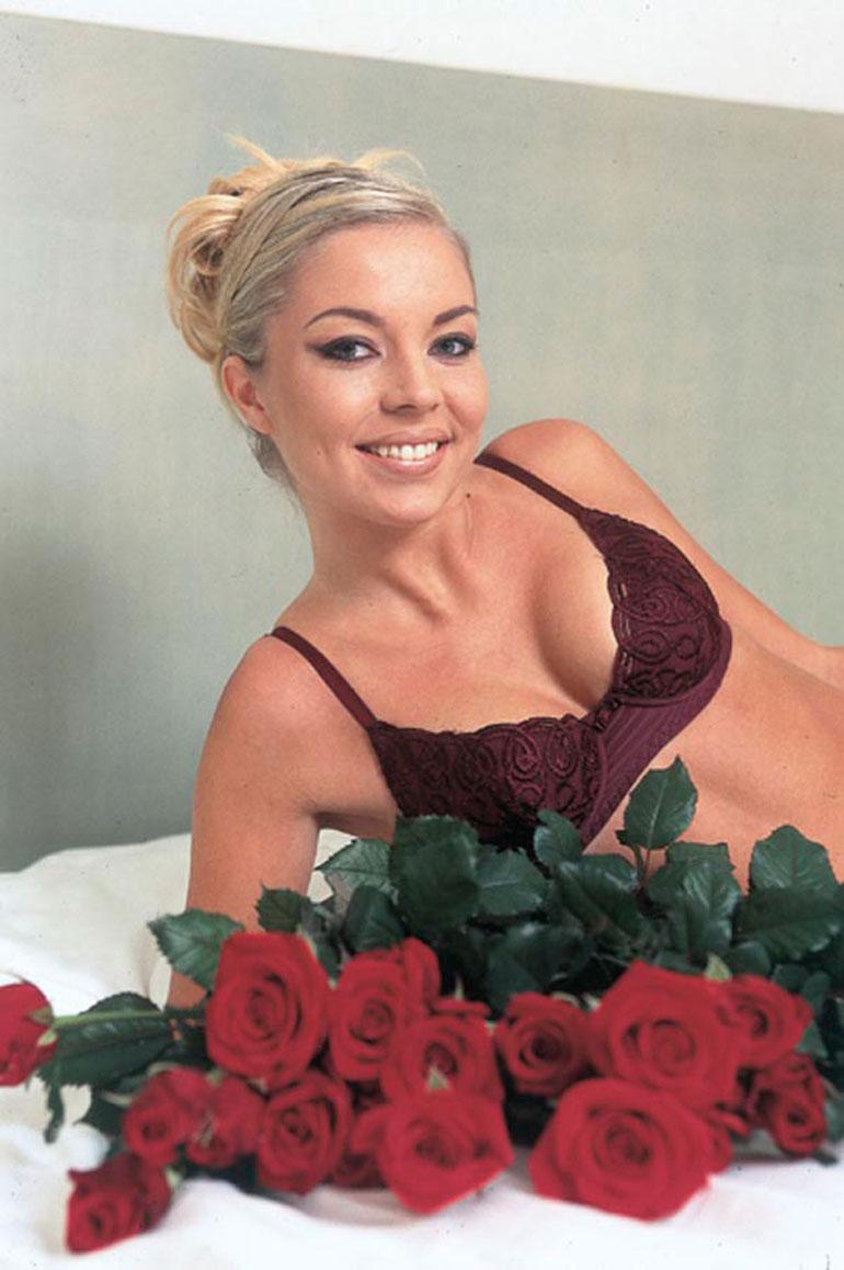Anna_maija 1999