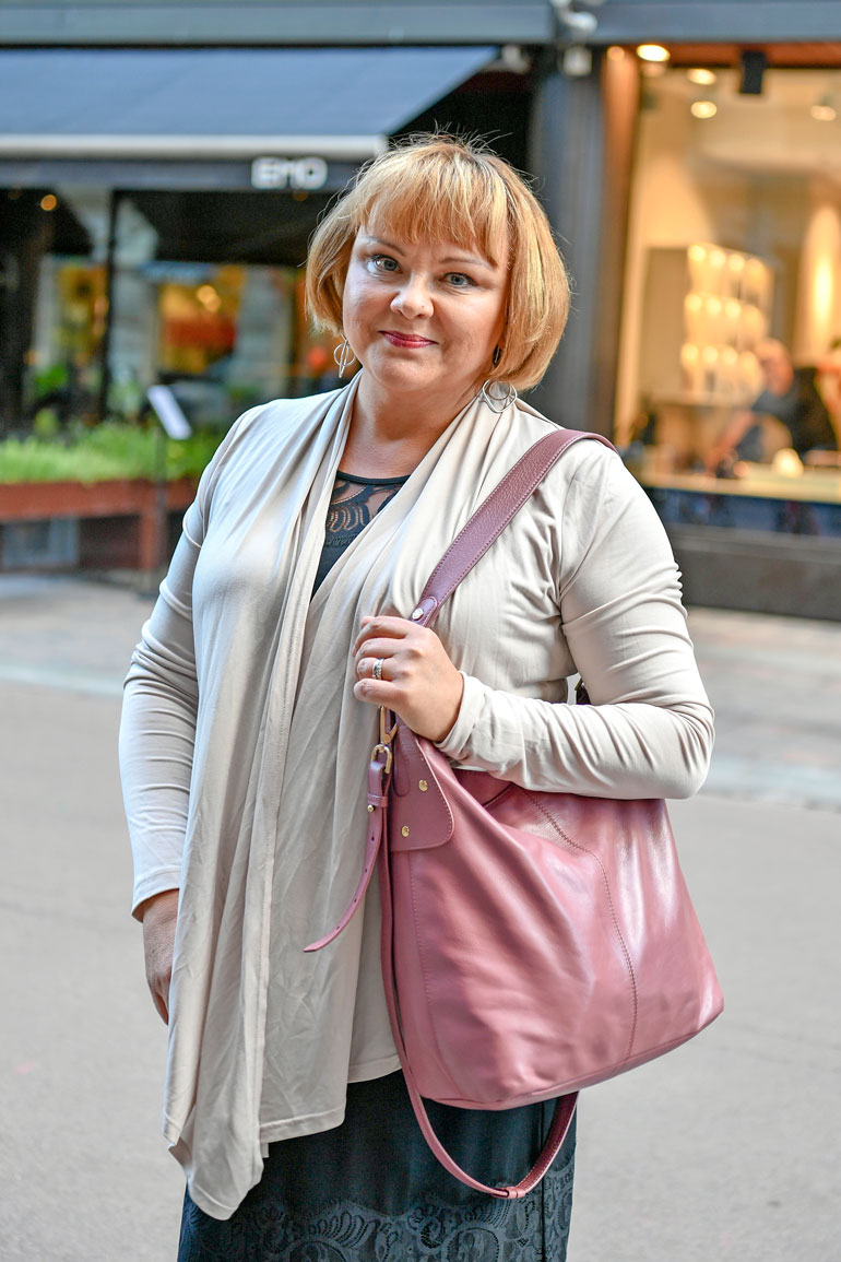 Anna-Leena Sipilä