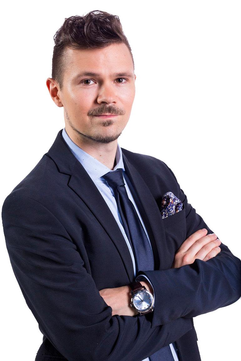 Janne Hintsala