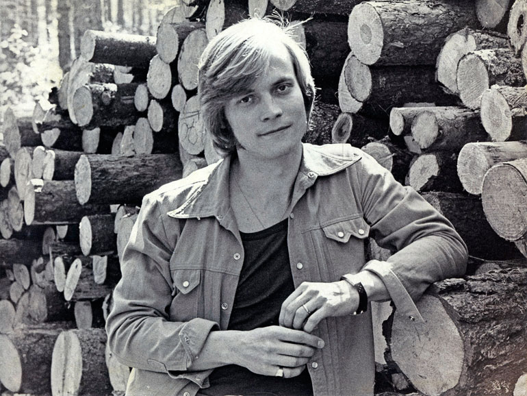 Timo T.A. Mikkonen