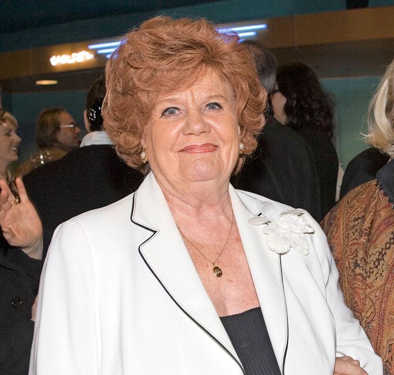 Maija Könkkölä