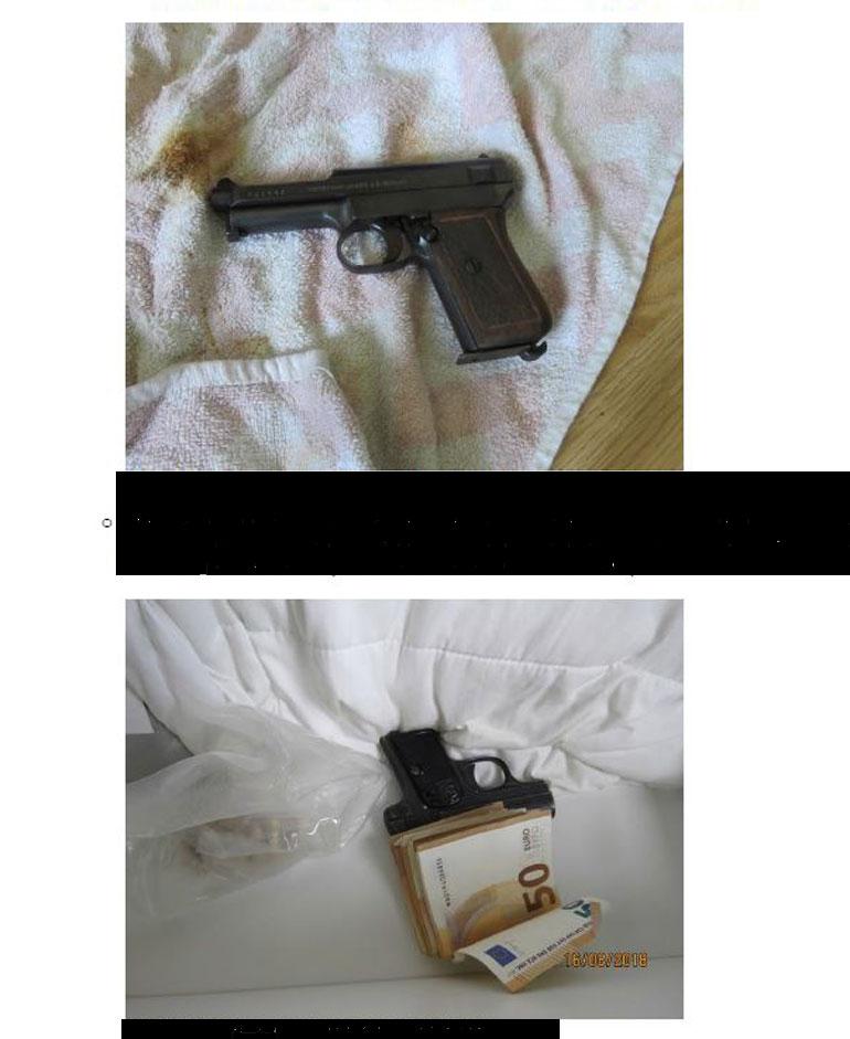 aseet