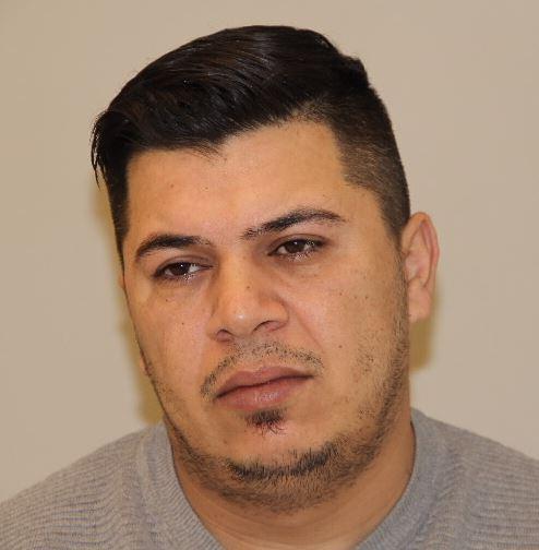 Hayder Abdyljabbar Al-Hmedavi