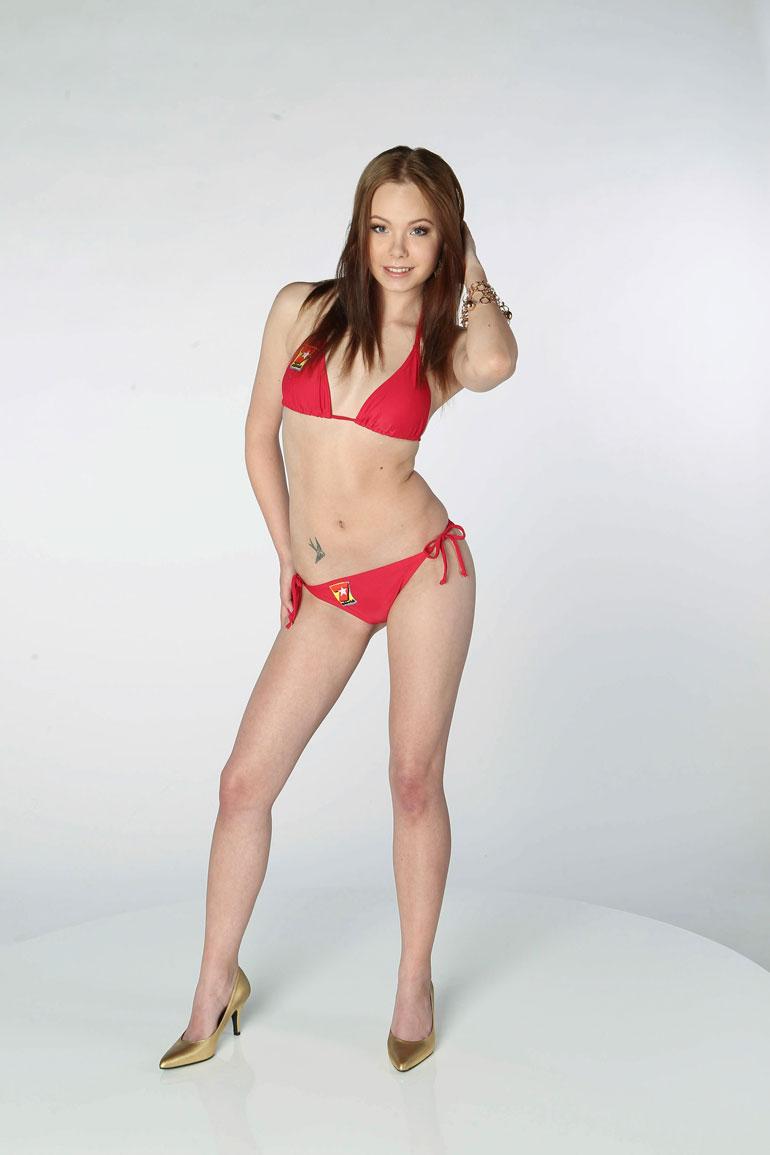 Jenna Tossavainen