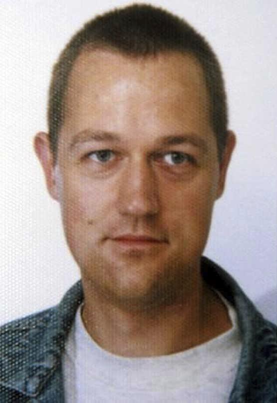 Hampurissa syntynyt Martin Ney on tuomittu useista seksuaalirikoksista sekä kolmesta murhasta.