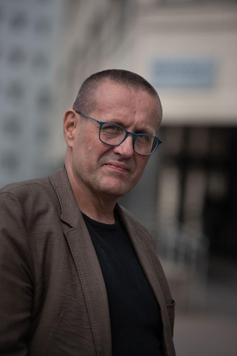 Nikon asianajaja Hannu Kaitaluoma arvelee, että mahdollisesta oikeudenkäynnistä tulee pitkä.