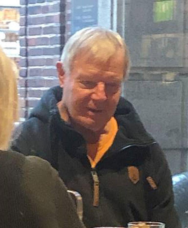 Kahila Heikki