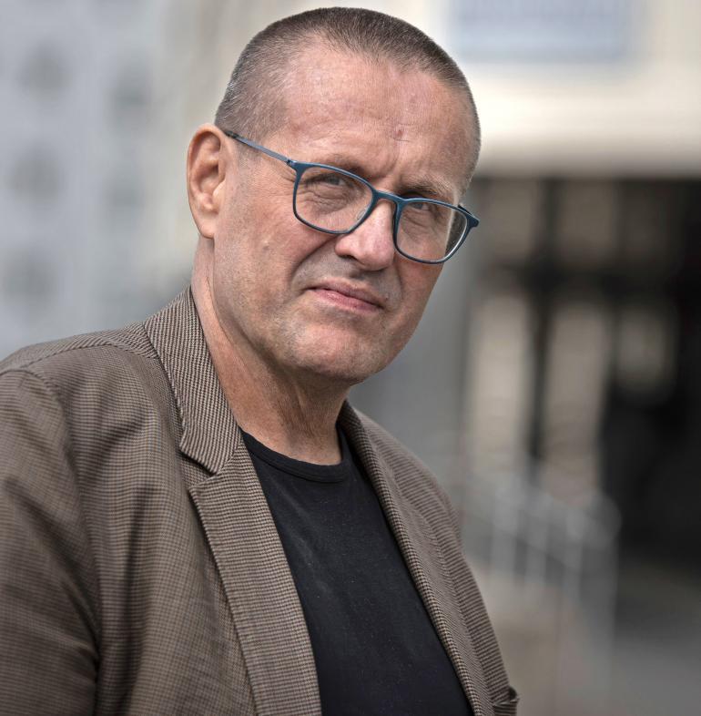 Niko Ranta-ahon asianajaja Hannu Kaitaluoma ei tiedä varmaksi onko Ranta-aholta löytynyt esimerkiksi huumeita.