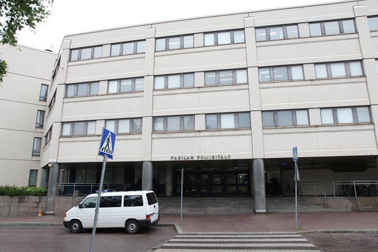 Jennin veljen epäiltyä henkirikosta tutkii Helsingin poliisi.