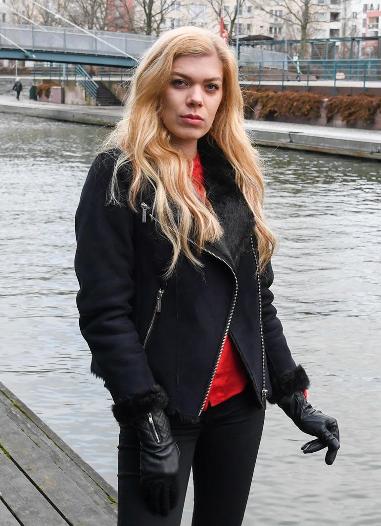 Eveliina on osallistunut vuoden 2017 Miss Suomi -kilpailun jälkeen useisiin kansainvälisiin kauneuskilpailuihin.