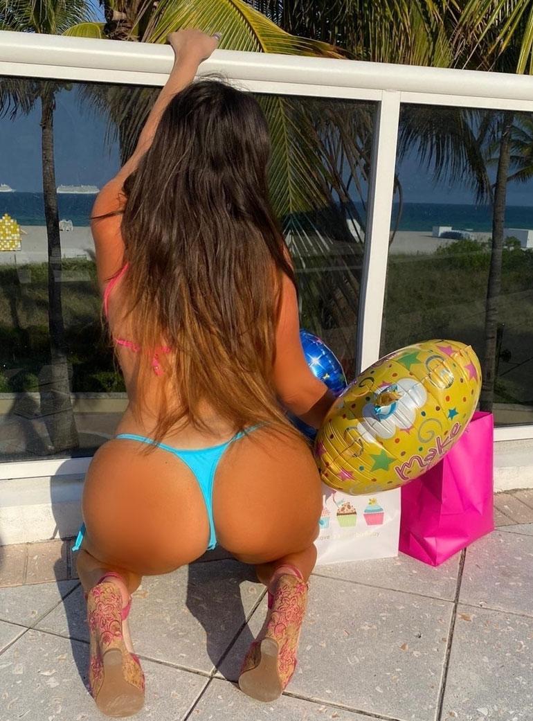 Claudia Romani 7