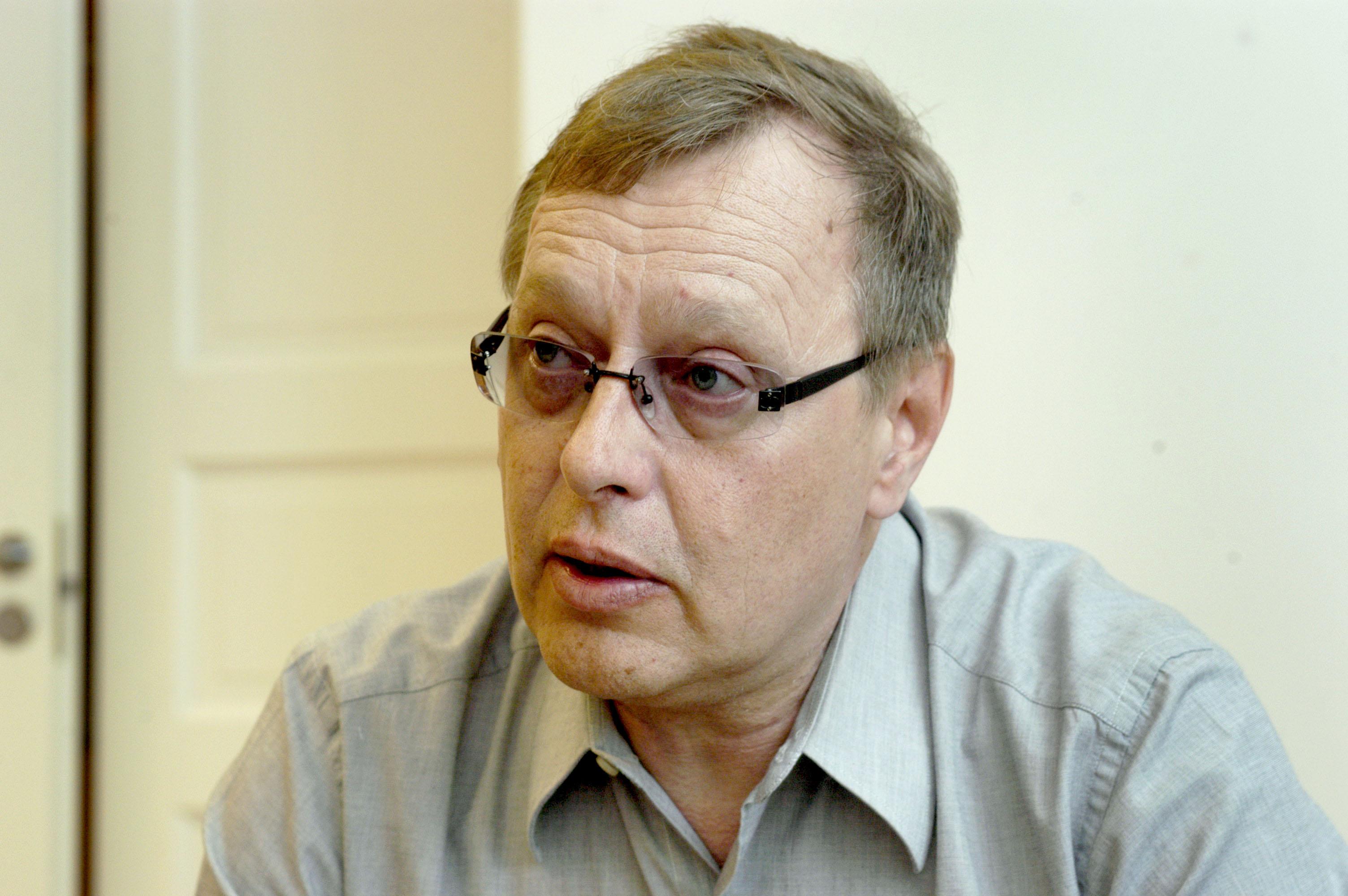 Antti Piippo