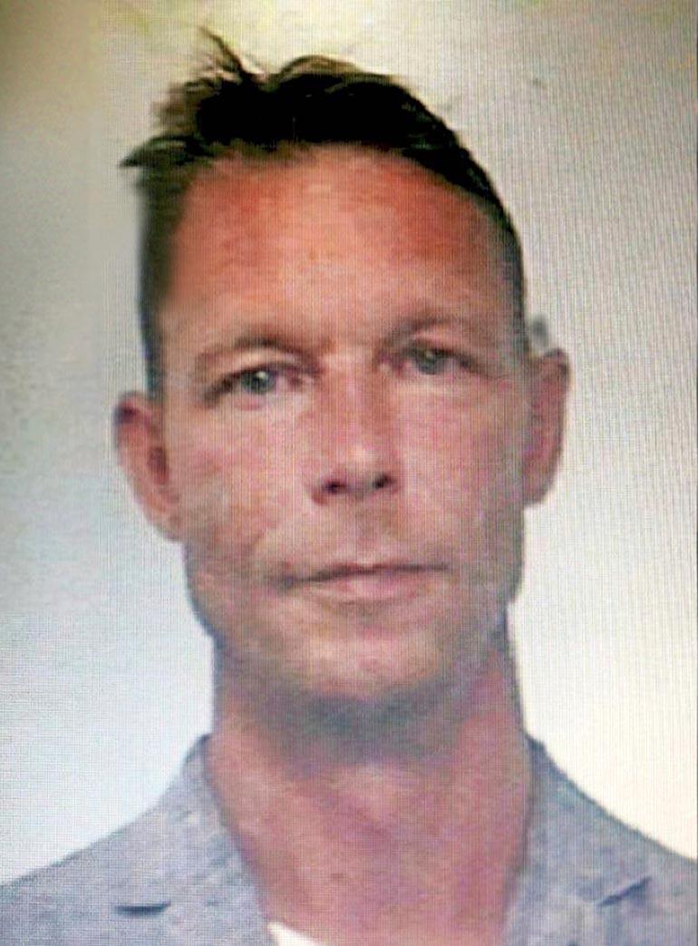 Brückneristä saatiin jo vuonna 2017 vihje, jonka mukaan hän olisi humalassa tunnustanut olevansa syyllinen Madeleinen katoamiseen.