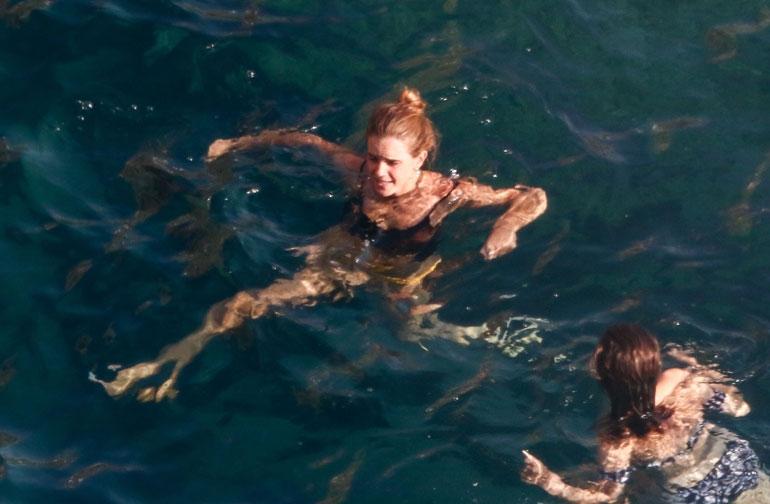 Emma Watson italia 0