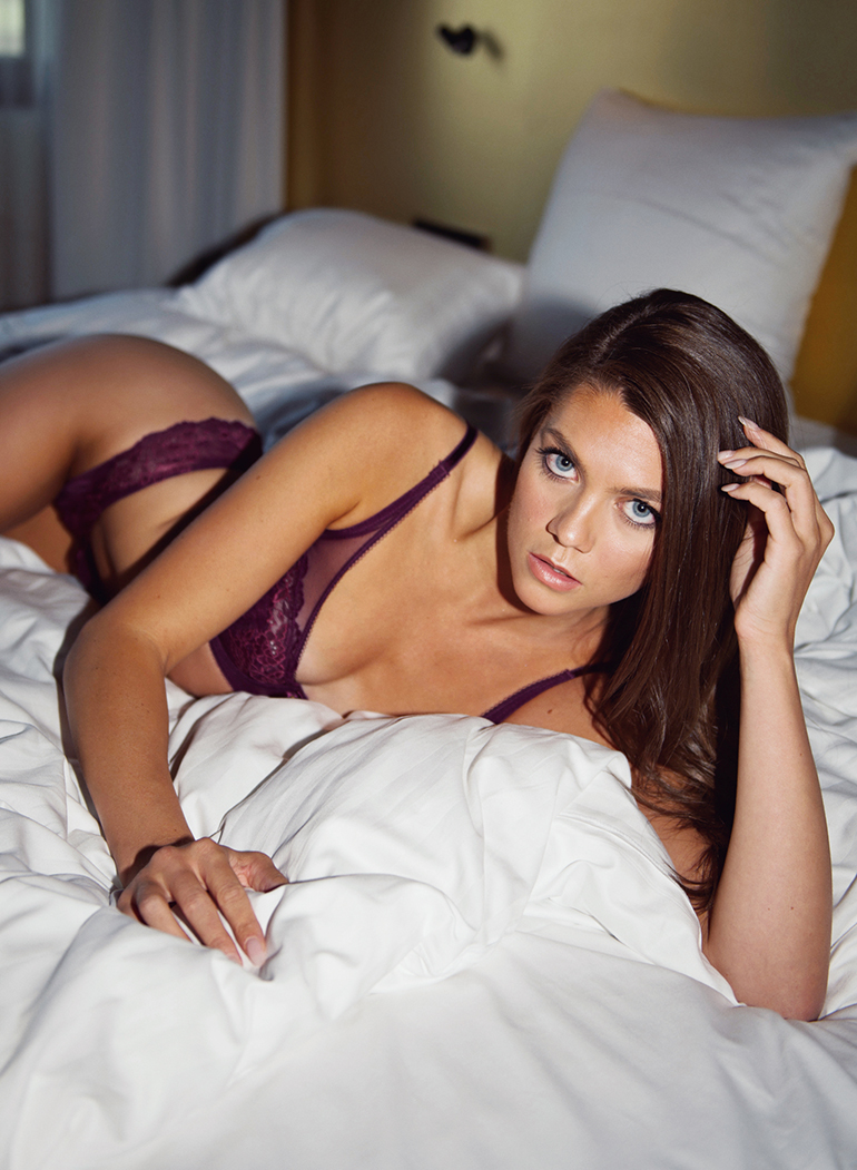 Laura Hautaniemi