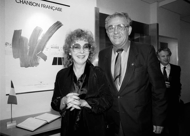 Seela valmistui teatterikoulusta 61 vuotta sitten. Myös hänen miehensä, vuonna -92 kuollut Elis Sella oli näyttelijä.