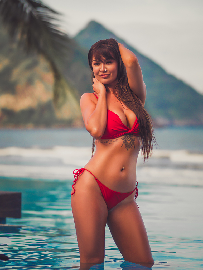 Meiju TIS 4