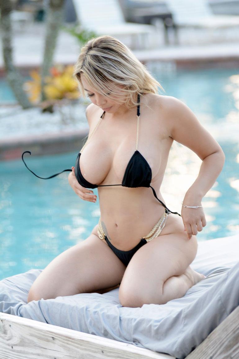 bella bunnie amor bikinit 3
