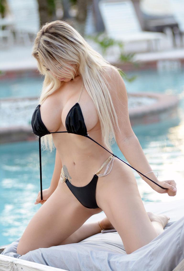 bella bunnie amor bikinit 4