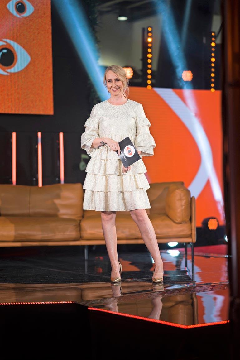 Big Brother Suomi Nelonen, 314 000 katsojaa