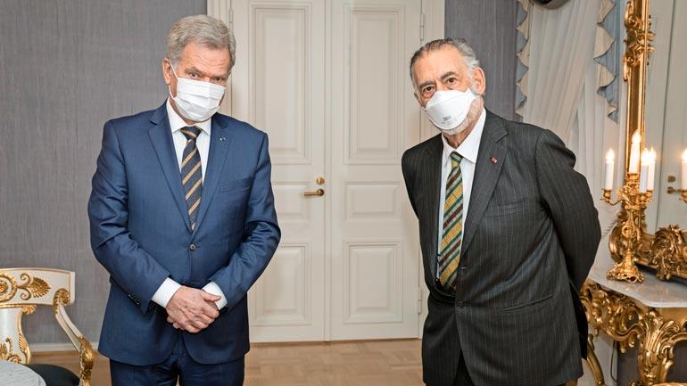 Pandemiat