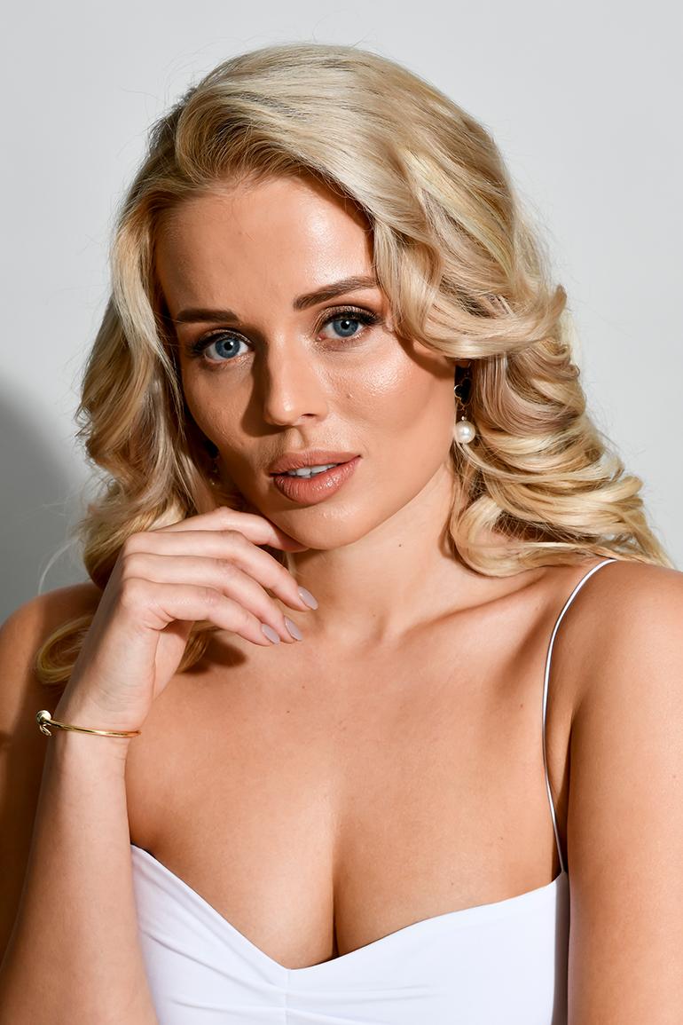 Katariina Juselius