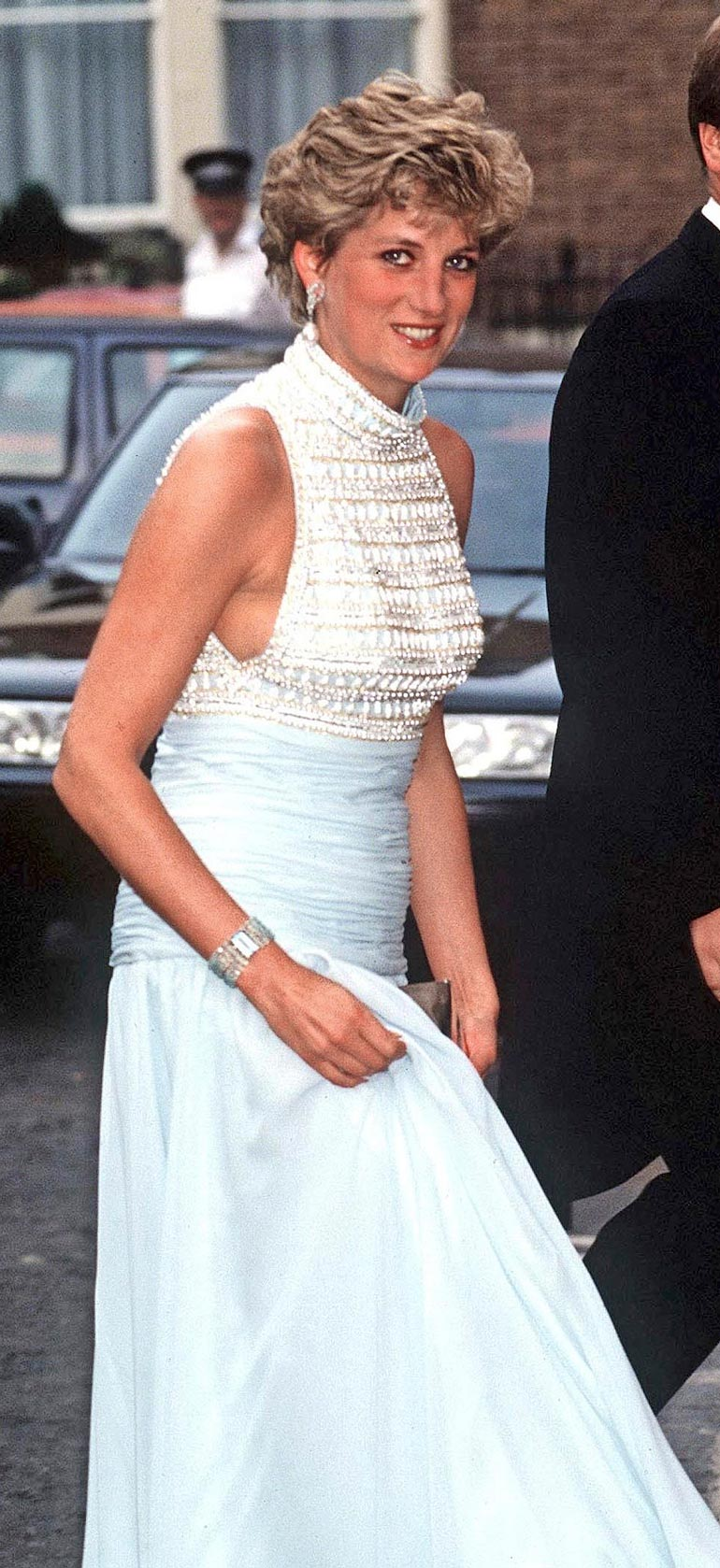 Diana 1992