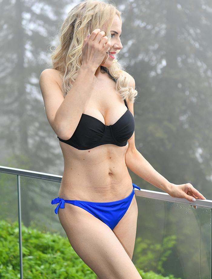Kirsi Rissanen