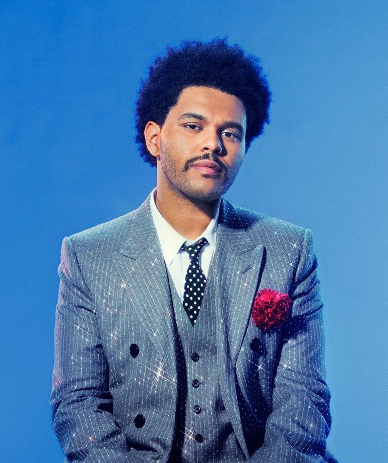 The Weeknd maksoi talostaan 30 miljoonaa euroa, mutta luopui siitä puolet halvemmalla.