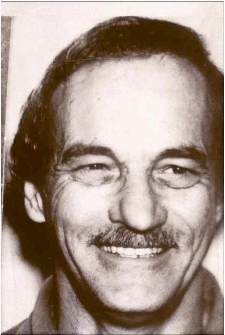 Aileenin ensimmäinen uhri oli 51-vuotias Richard Mallory. – Mulla ei ole perhettä, joten en kai sitten ymmärrä, millaista kärsimystä aiheutin niiden tyyppien läheisille, Aileen totesi.