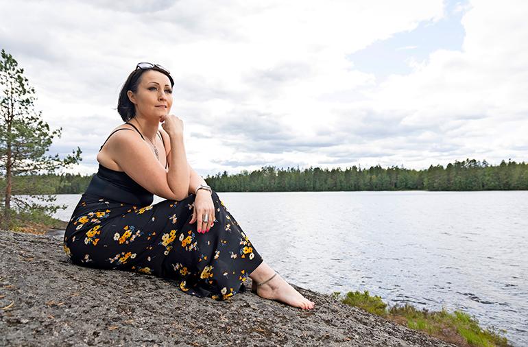 suomalaiset naiset etsii seksiseuraa ähtäri mies hakee naista lieksa