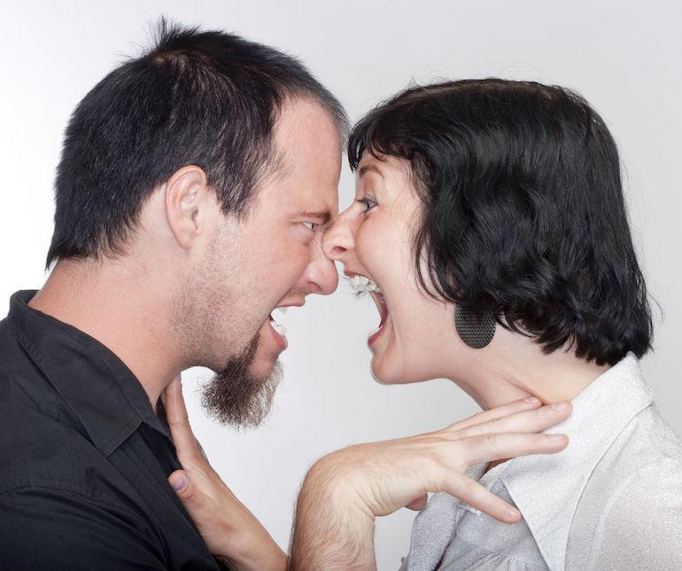 kuu merkki matchmaking