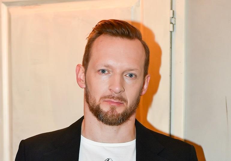 Jarkko Nyman