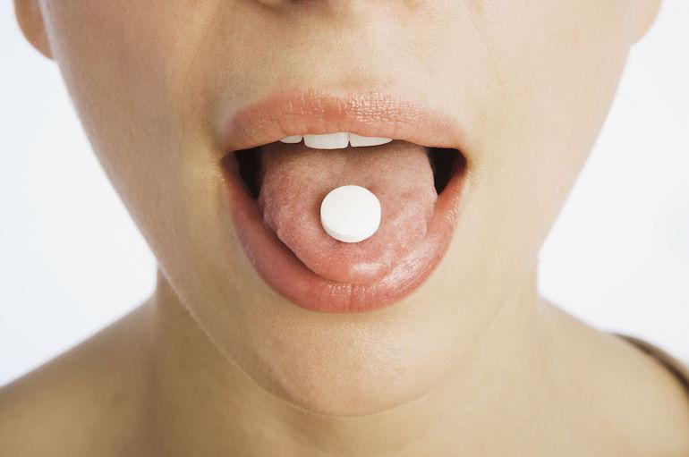 MDMA:ta kokeillaan alkoholismin hoitoon.