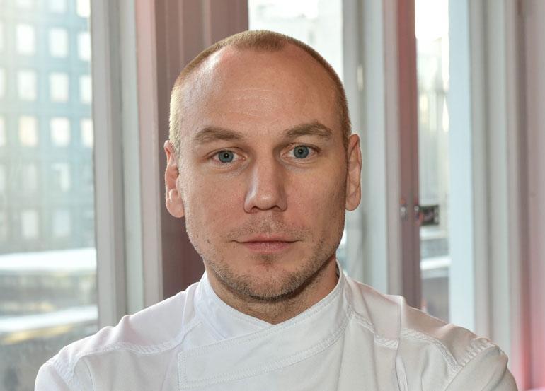 Tommi Tuominen