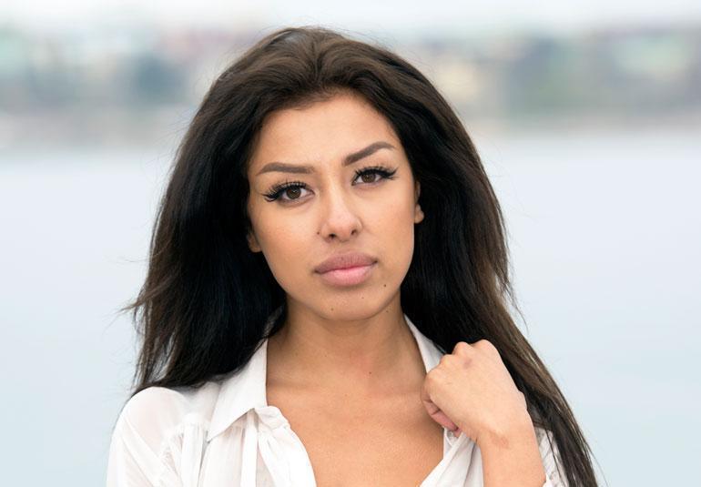 Cheyenne Kohuvideo
