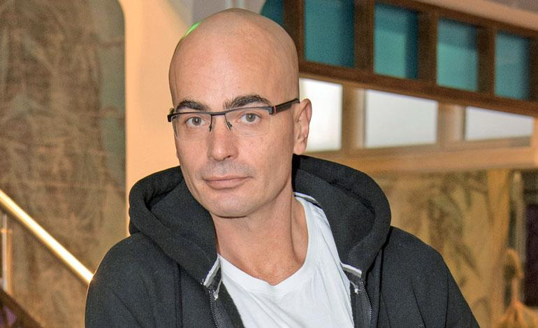 Pedro Avila vakuuttaa olevansa syytön murhaan, josta hänet tuomittiin.