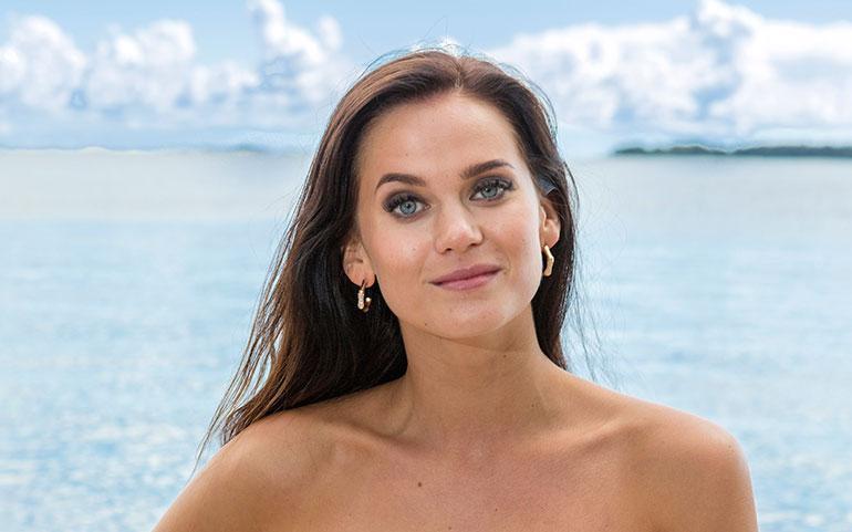 Johanna Puhakka
