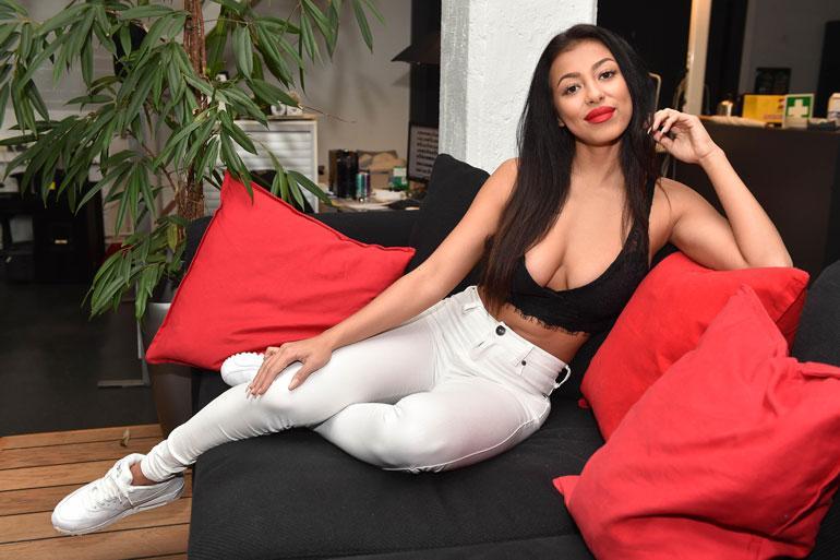 sexy thai hieroja vuosaari