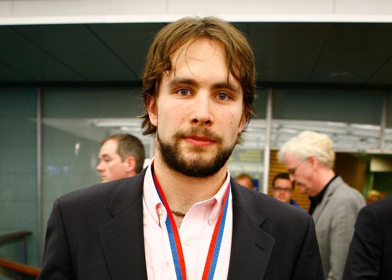 Tuomo Niskanen